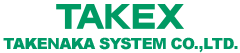 TAKENAKA SYSTEM CO.,LTD.